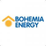 Bohemia-energy(1)