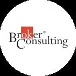 Broker-consulting-kariéra