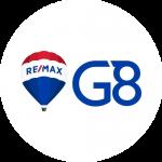 G8-firmaaa