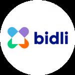 bidli-logoupravený