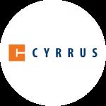 cyrruslogo